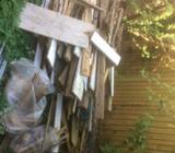 Affaldstræ, 2 rm