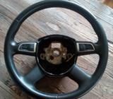 Styretøj, Multi rat, Audi A4,5,6,8,q7