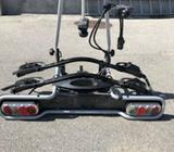 Cykelholder, Thule euroclick G2