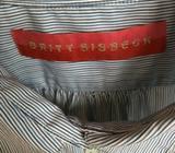 Skjorte, Britt Sisseck, str. L