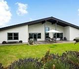 4200 vær 6, m2 209, byggeår: 2012