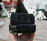 Polaroid, 600 Impulse, Perfekt