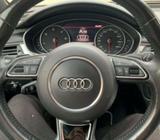 Rat, Audi
