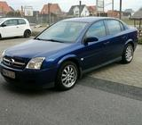Opel Vectra, 1,8 110 Comfort, Benzin