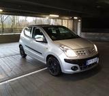 Nissan Pixo, 1,0 Acenta, Benzin