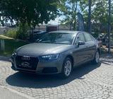 Audi A4 2,0 TDi 150 Diesel modelår 2016 km 98000 nysynet