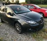 Seat Ibiza 1,2 TDi 75 Reference SC eco Van Diesel modelår