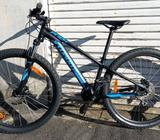 Specialized Pitch, hardtail, XS tommer