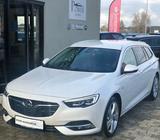 Opel Insignia 1,5 T 165 Dynamic ST aut. Benzin aut