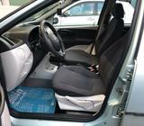 Fiat Punto 1,2 16V Dynamic aut. Benzin aut. Automatgear