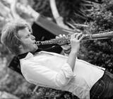Saxofon, klaver, klarinett og fløjte undervisning