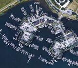 Bådplads kat4 Vallensbæk Havn