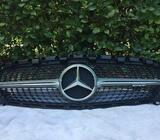 Andre reservedele, STYLING, Mercedes Mercedes Benz CLA