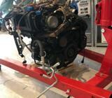 Motordele, Motor, BMW E8x & E9x