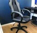 Kontor stol/gamerstol