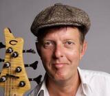 Rutineret Bassist søger fast plads i cover band