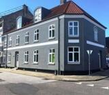 8800 vær. 2 lejlighed, m2 76, Nørregade